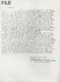 670708 - Letter to Jadurany.jpg