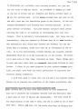 680617 - Letter to Sachisuta page5.jpg