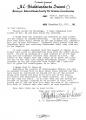 681126 - Letter to Upendra.jpg