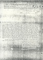 690526 - Letter to Upendra.JPG