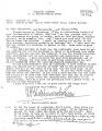 720117 - Letter to Jayapataka and Bhavananda.JPG