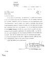 750613 - Letter to Mr Ogata.JPG