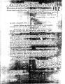 760214 - Letter to Gunagrahi.JPG