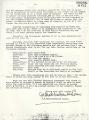 670330 - Letter to Rayrama, Satsvarupa 2.JPG