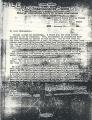 680124 - Letter to Madhusudan.jpg