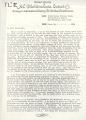 680326 - Letter to Jadunandan 1 Satsvarupa.JPG