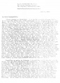 690704 - Letter to Jayagovinda page1.jpg