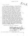 691113 - Letter to Linda Ryon.JPG