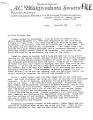 691225 - Letter to Krishna das 1.JPG