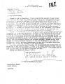 721210 - Letter to Rebatinandan.JPG