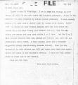 671216 - Letter to Subal.JPG