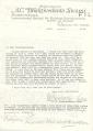 690605 - Letter to Chandanacharya.JPG