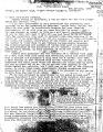 720105 - Letter to Jayapataka 1.JPG
