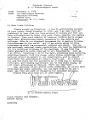 721108 - Letter to Pusta Krishna.JPG