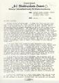 680506 - Letter to Mukunda 1.JPG