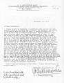 690905 - Letter to Brahmananda.JPG