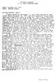 720120 - Letter to Mandali Badra.jpg