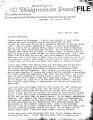 720520 - Letter to Dayananda 1.JPG