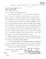 750618 - Letter to Dhananjaya and Aksayananda.JPG