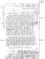 691114 - Letter to Carl Lange.JPG