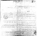 720912 - Telegram to Giriraj.JPG