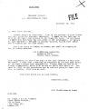 721215 - Letter to Capt Singhal.JPG