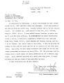 750313 - Letter to Dr Rao.JPG