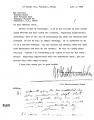 750603 - Letter to Mahamsa.jpg