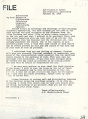 670119 - Letter to Brahmananda and others 1.jpg