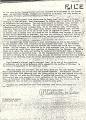 680312 - Letter to Rupanuga 2.JPG