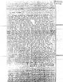 691118 - Letter to Sudama.JPG