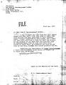 700523 - Letter to Hanuman Prasad Poddar 1.JPG