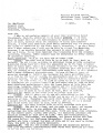 760402 - Letter to Mr Dhawan 1.JPG