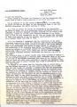 660318 - Letter to Sir Padampat Singhania.jpg