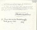 671229 - Letter to Jadurany 2.jpg