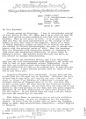 690306 - Letter to Rayarama page1.jpg