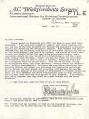 690523 - Letter to Isandas.JPG