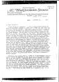 691111 - Letter to Gargamuni 1.JPG