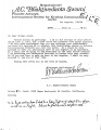 720613 - Letter to Sriman Joshi.JPG