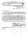 720617 - Letter to Balavanta.JPG