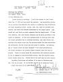 750112 - Letter to Kirtiraja.JPG