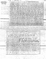 691031 - Letter to Sudama.JPG