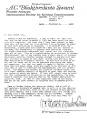 691106 - Letter to Harer Nama.jpg