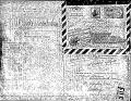 720110 - Letter to Krishnadas 2.JPG