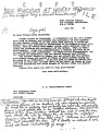 720619 - Letter to Misses Sarna Daughters.JPG