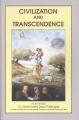 Civilization and Transcendence.jpg
