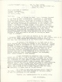 660430 - Letter to Reserve Bank of India.JPG