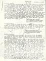 671104 - Letter to Mukunda 1 Janaki.jpg
