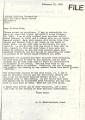 690219 - Letter to Prabhas Babu.JPG