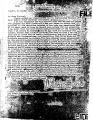 720103 - Letter to Giriraj 1.JPG